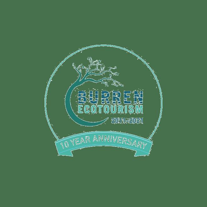 Burren Ecotourism Network (B.E.N.)